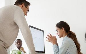 Обращение в трудовую инспекцию может ли быть анонимным